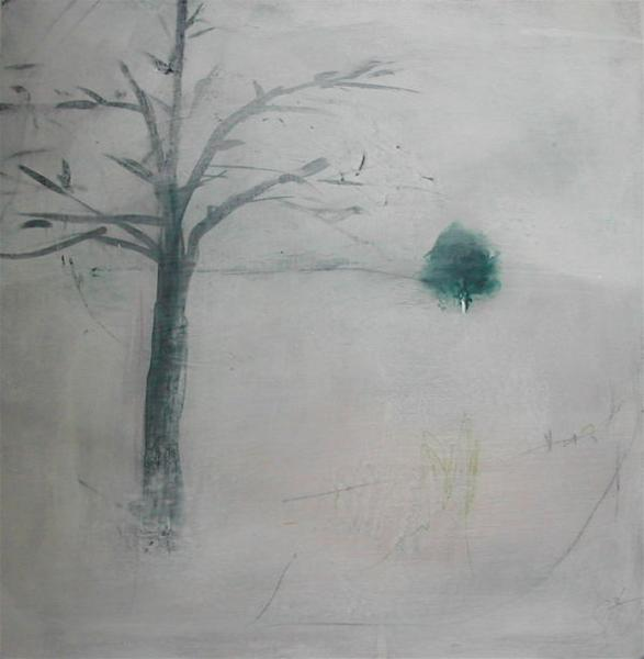 John Maxwell Steele, Green Tree